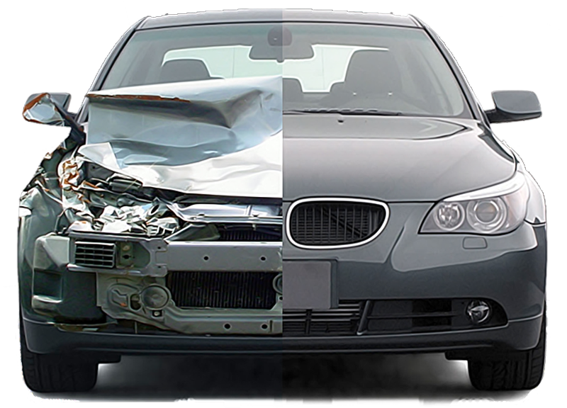 clawson mi collision repair