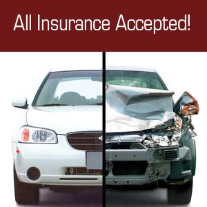 auto body repair 11