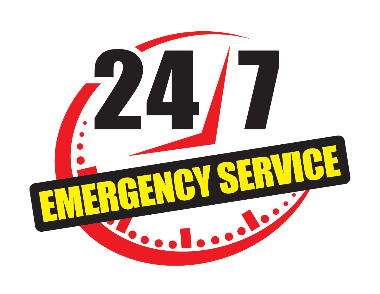 24 Hour Towing Naperville, IL